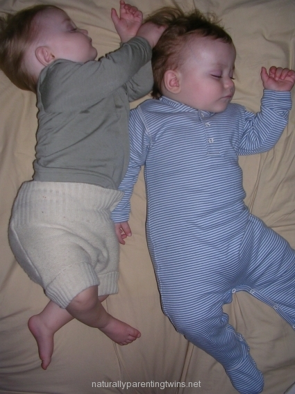 11-month-old-twins.jpg
