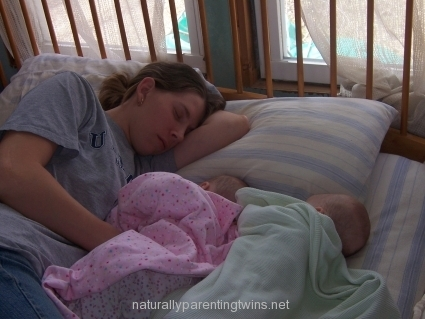 napping-together-5-months-old.jpg