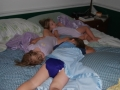 2-yo-twins-3yo-sibling-co-sleeping.jpg