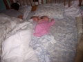 3-months-old-asleep-in-the-big-bed.jpg