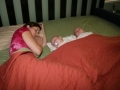 co-sleeping-with-twins.jpg