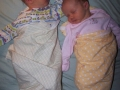 sleepingbabies2.jpg