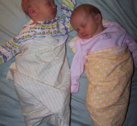 sleepingbabies2